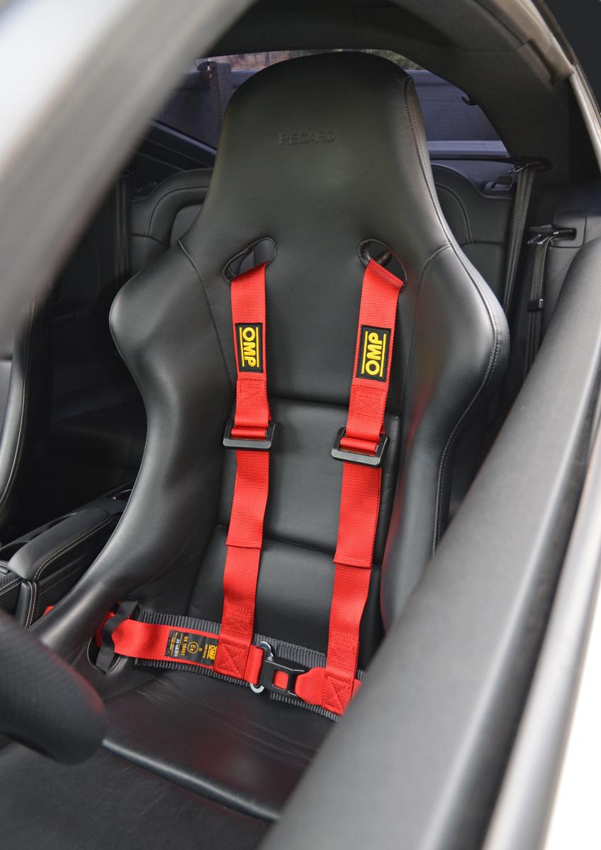 Paddock TT RS JP11 Dsc_4010