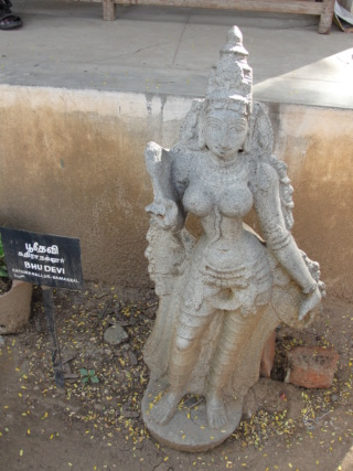 Raganatha Temple (India) A_bhud10