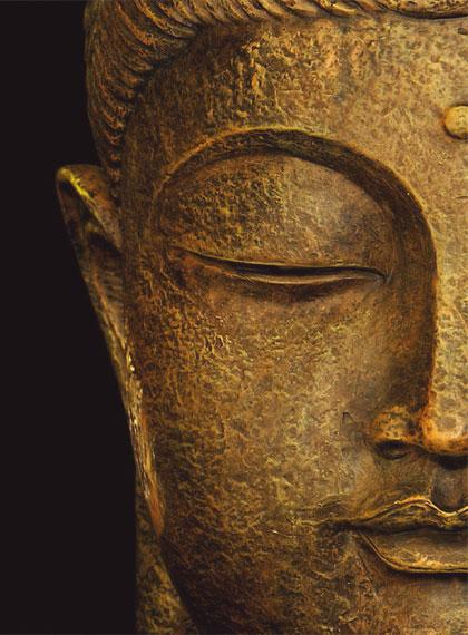 Khata Sutta – Danno Buddha10