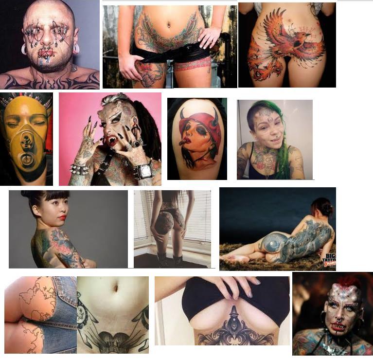 Il tatuaggio che uccide Untitl10