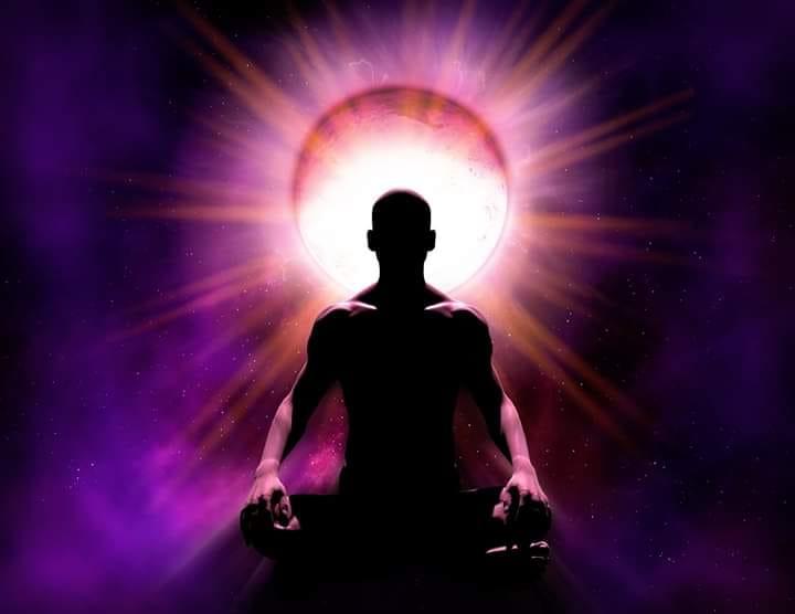 Forum di paranormale misteri magia e meditazione, yoga, zen, induismo - Portale Yoga-a10