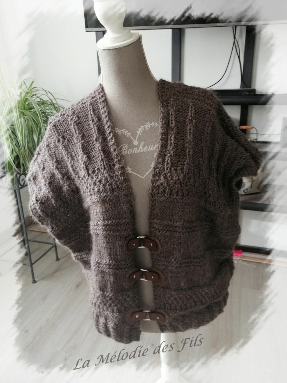voici mon poncho veste Image_13
