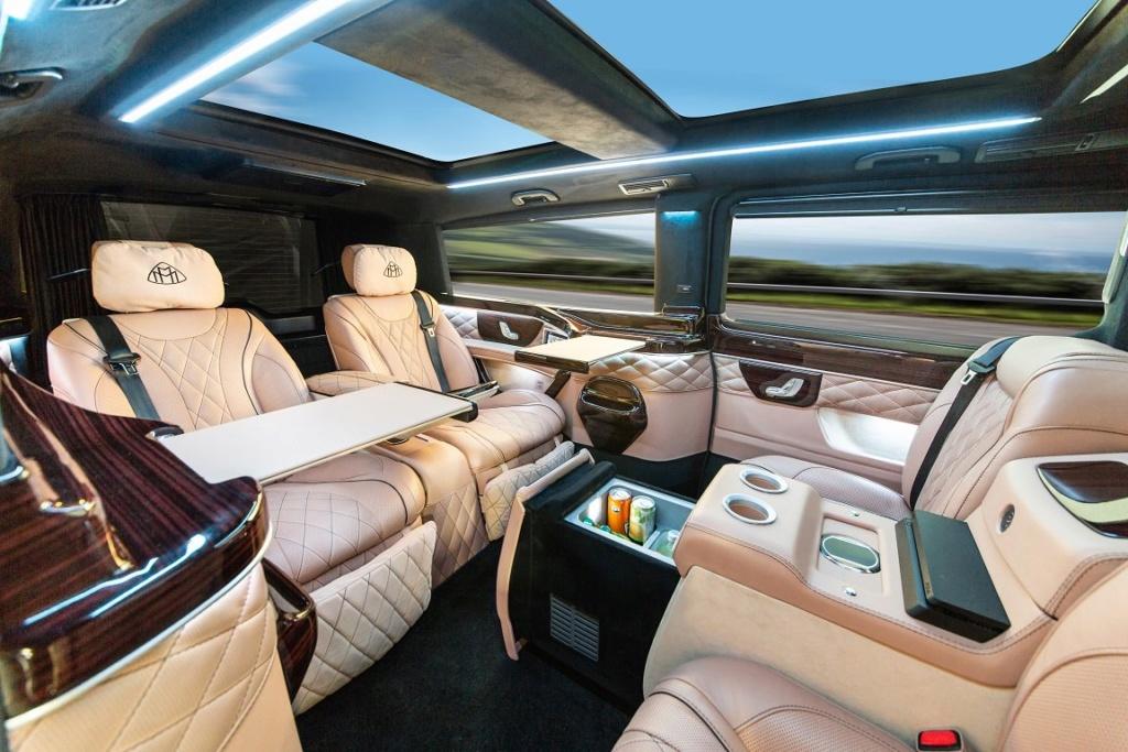 2014 - [Mercedes] Classe V/Vito - Page 11 8a70fe10