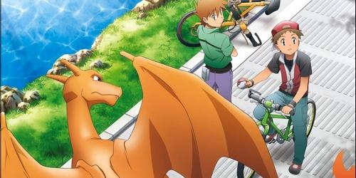 Pokemon d'Antan Event_10