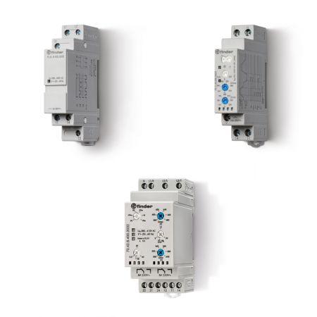 [Maroc/Electricité] Nécessité d'un régulateur de tension - Page 2 Series11