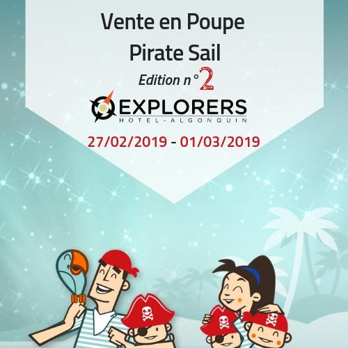 [Hôtel partenaire] Algonquin Explorers Hotel - Page 23 Vente_10