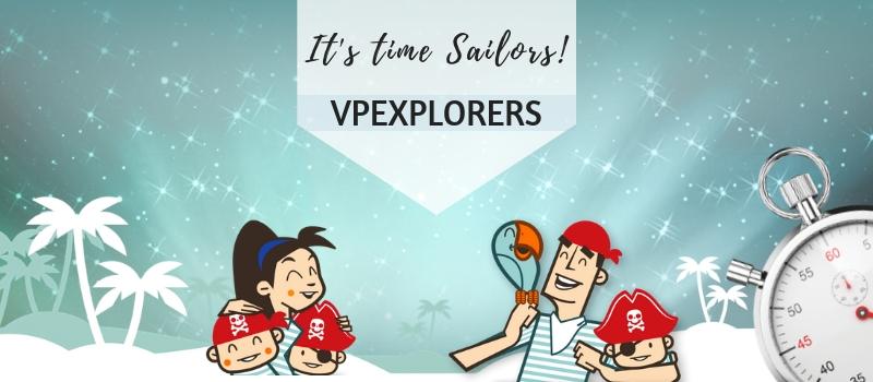 Explorers [Fabulous Hotels Group] - Page 22 Visuel10