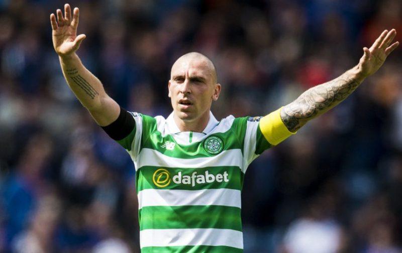 FIFA 20 - Celtic Glasgow, You 'll never walk alone ! 49500910