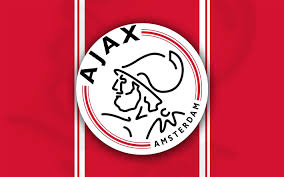 [FIFA 19] Ajax Amsterdam, retour du Football Total ? Images14