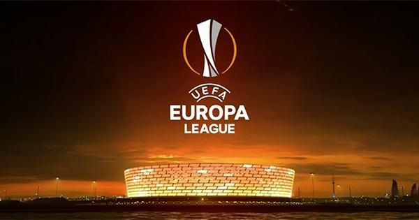 FIFA 20 - Celtic Glasgow, You 'll never walk alone ! Ligue-10