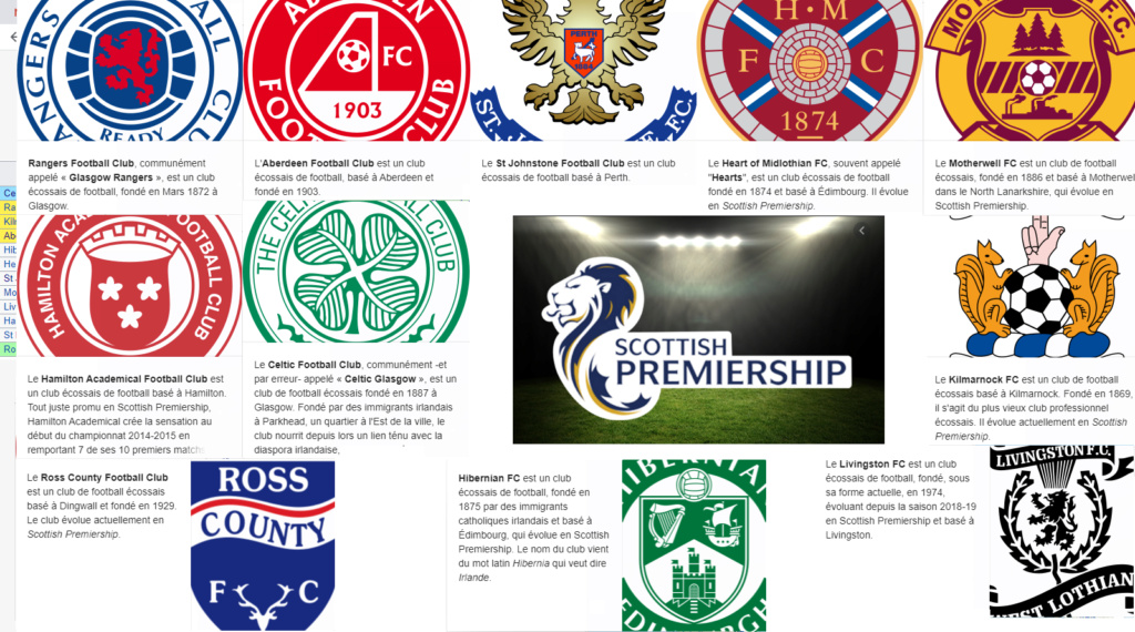 FIFA 20 - Celtic Glasgow, You 'll never walk alone ! Sans_t15