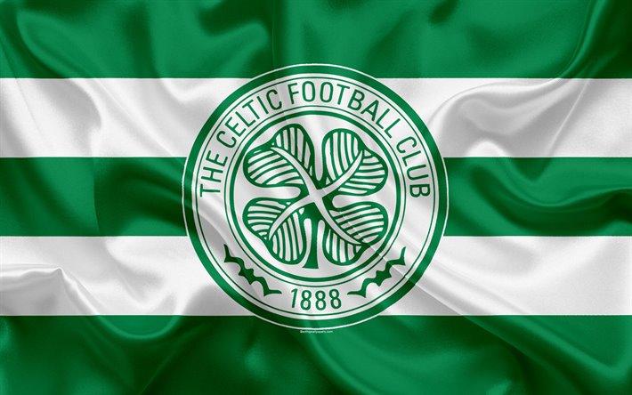 FIFA 20 - Celtic Glasgow, You 'll never walk alone ! Thumb210