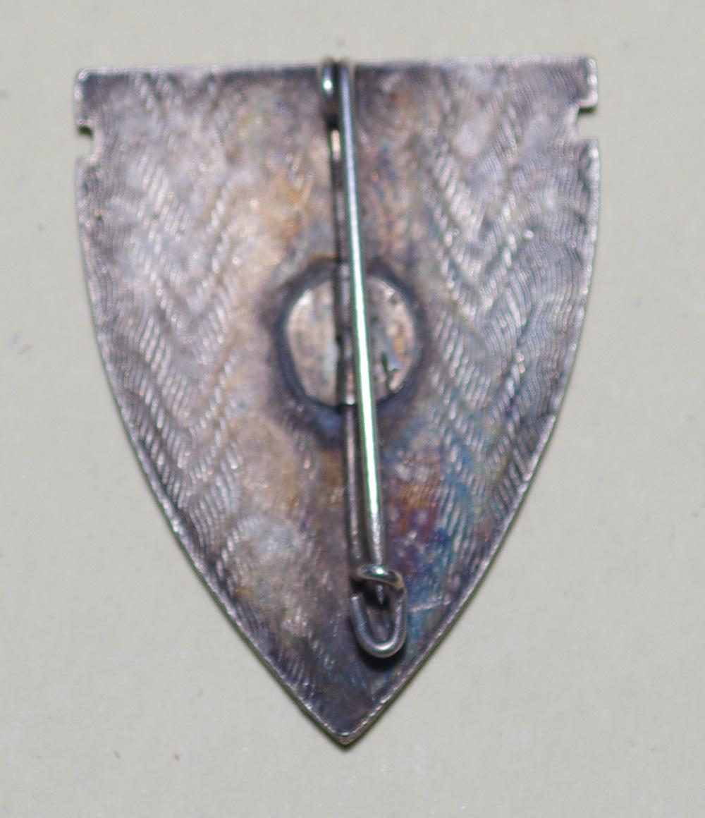 Insigne du 2ème Zouaves 2_zoua10