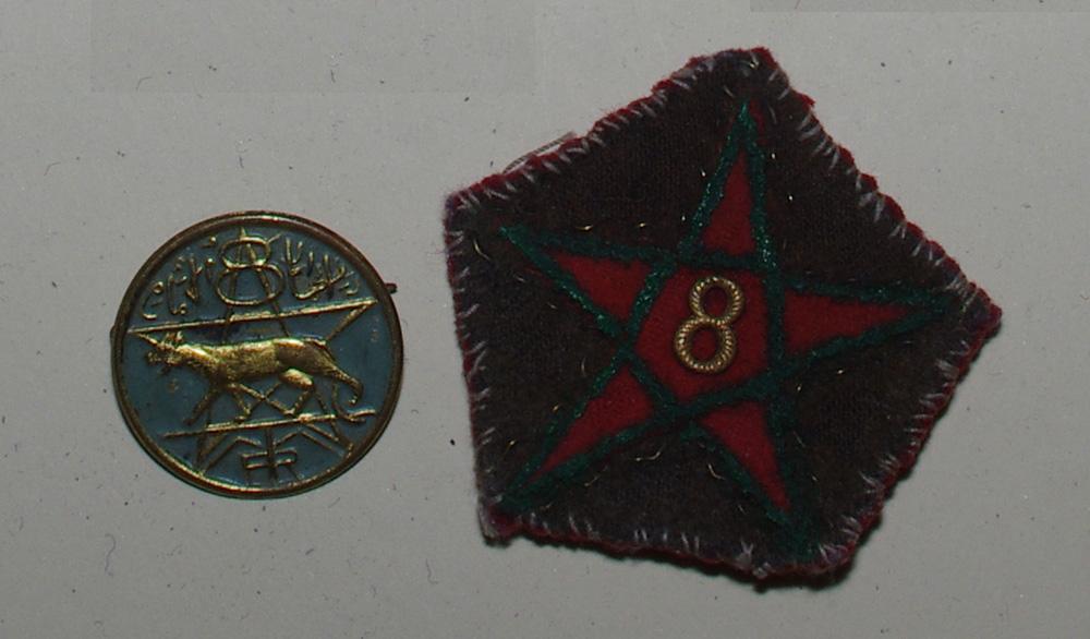 Identification insigne RTA 8_rtm_12