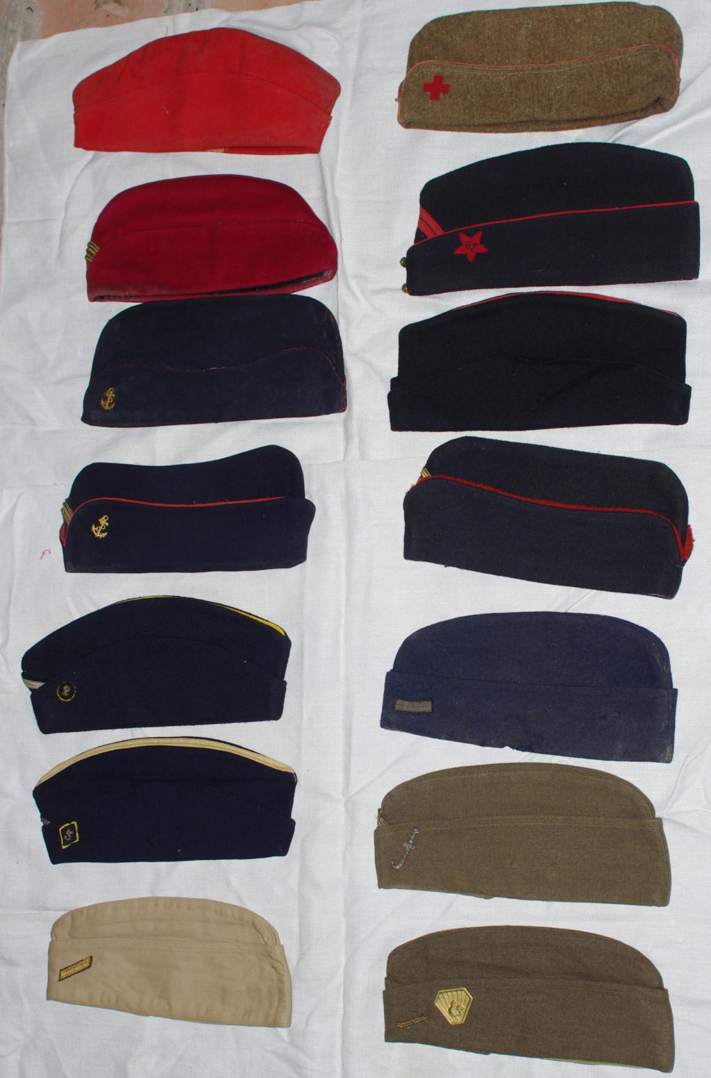 Les bonnets de police - Page 4 Ik5m6814