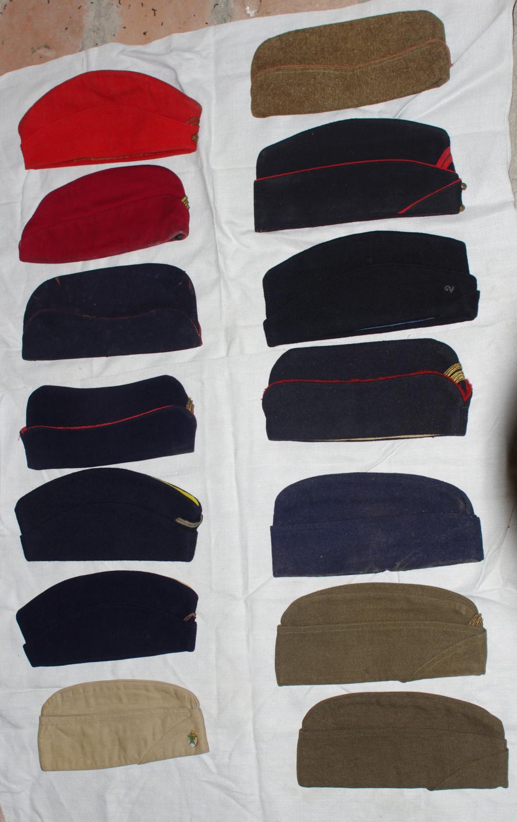 Les bonnets de police - Page 4 Ik5m6815