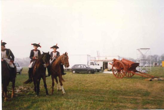 Cavalerie lourde, de ligne, de réserve... je n'y comprend rien! - Page 2 Jean_110
