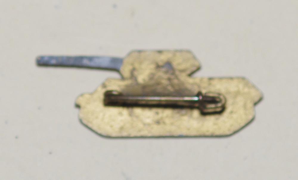 Insigne de calot du RCCC 1944/1945 Rccc_c10