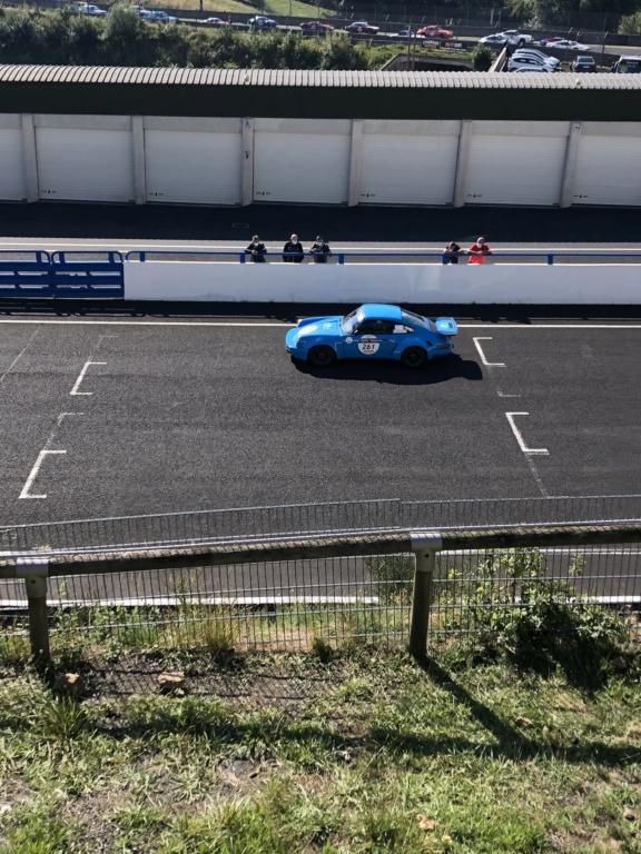 Tour Auto 2020 Circuit Charade !! 10707910