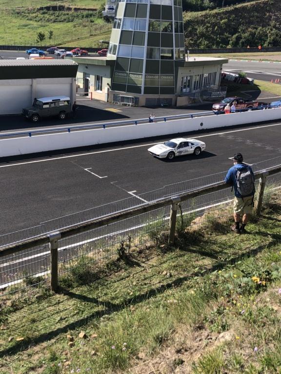 Tour Auto 2020 Circuit Charade !! 10c47e10