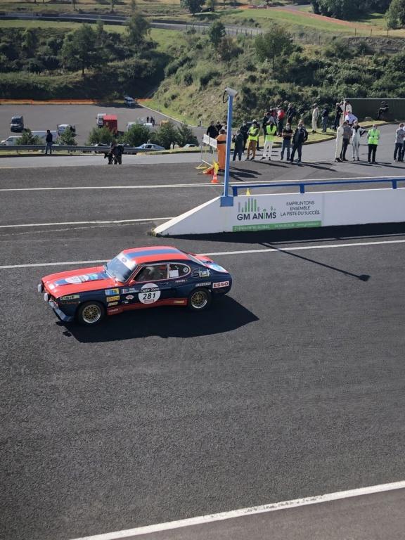 Tour Auto 2020 Circuit Charade !! 17b18a10