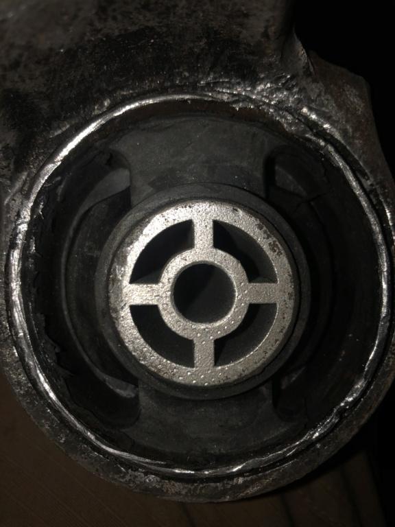 "! Avis support moteur mal ""pressé "" 1f825910"