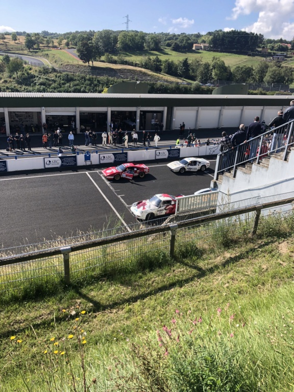 Tour Auto 2020 Circuit Charade !! 694d4a10