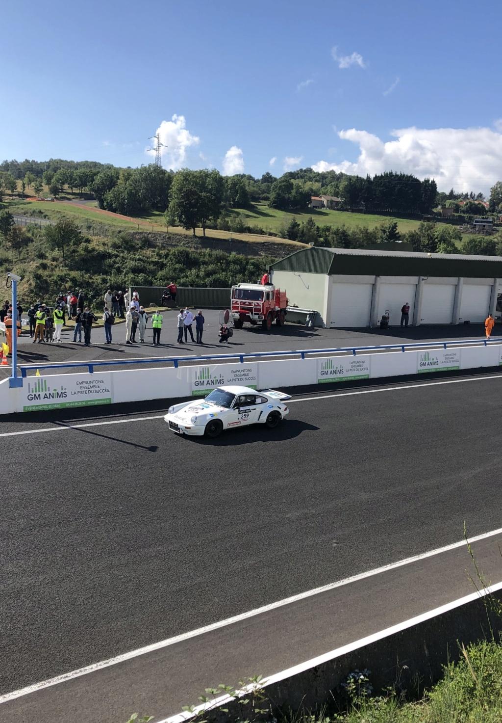 Tour Auto 2020 Circuit Charade !! 7a310c10