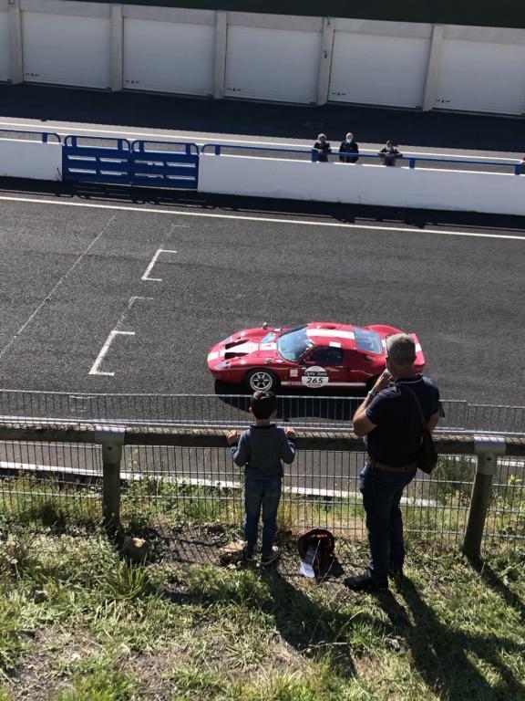 Tour Auto 2020 Circuit Charade !! 813cda10
