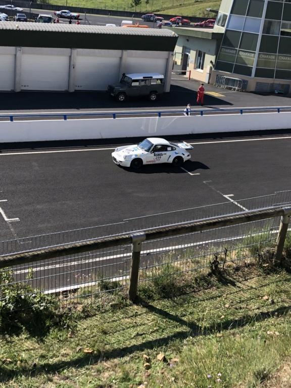 Tour Auto 2020 Circuit Charade !! 8b645910