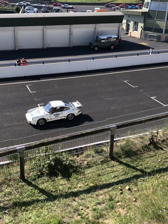 Tour Auto 2020 Circuit Charade !! 8cf2ce10