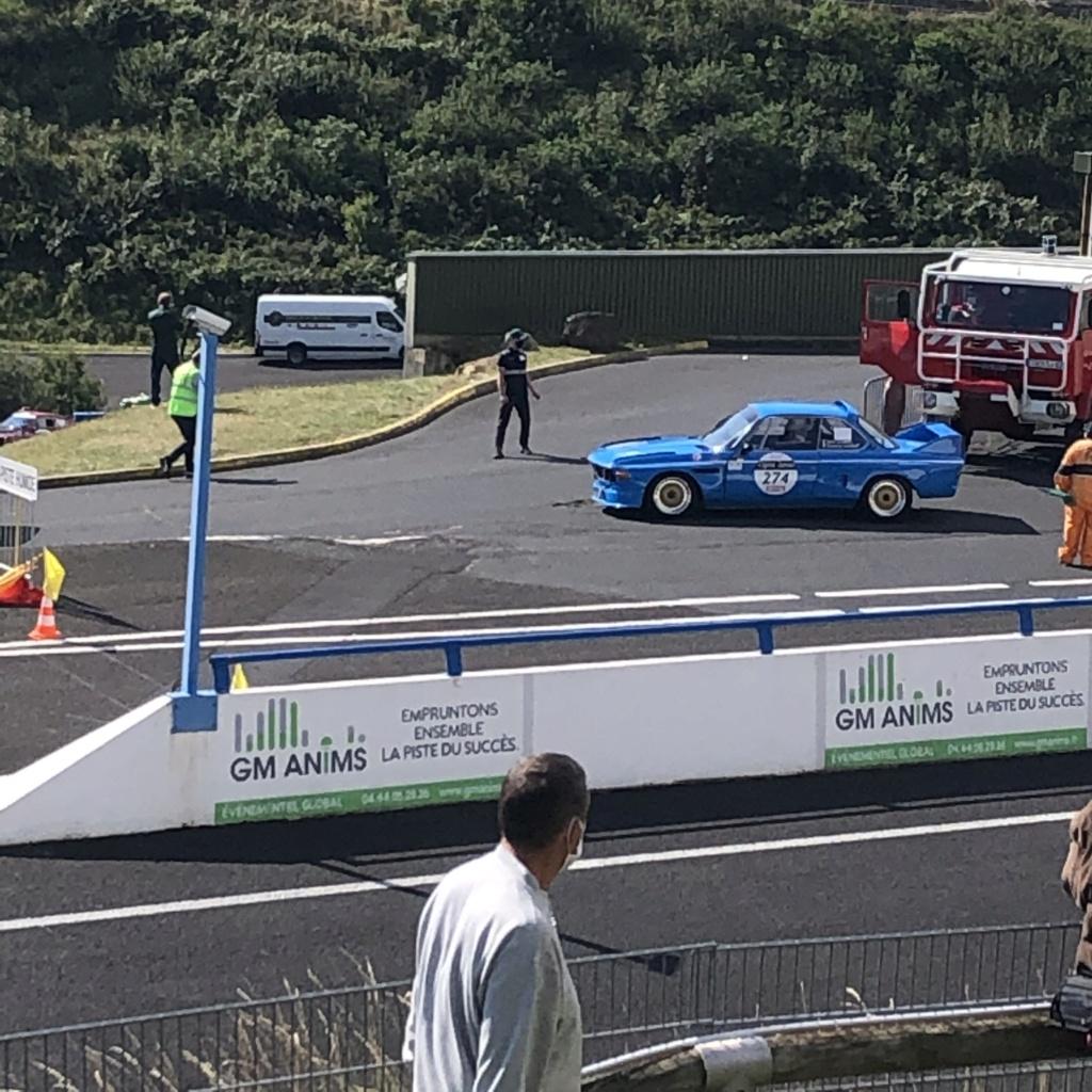 Tour Auto 2020 Circuit Charade !! 8f3e4110