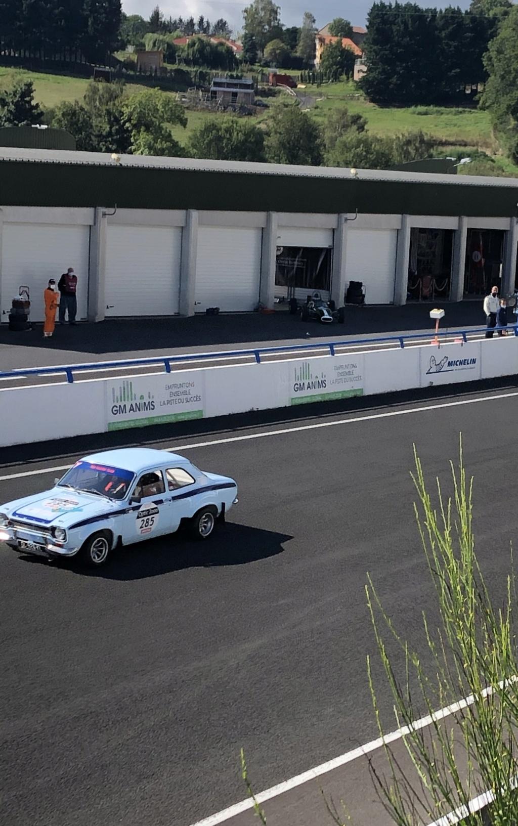 Tour Auto 2020 Circuit Charade !! C37c0010