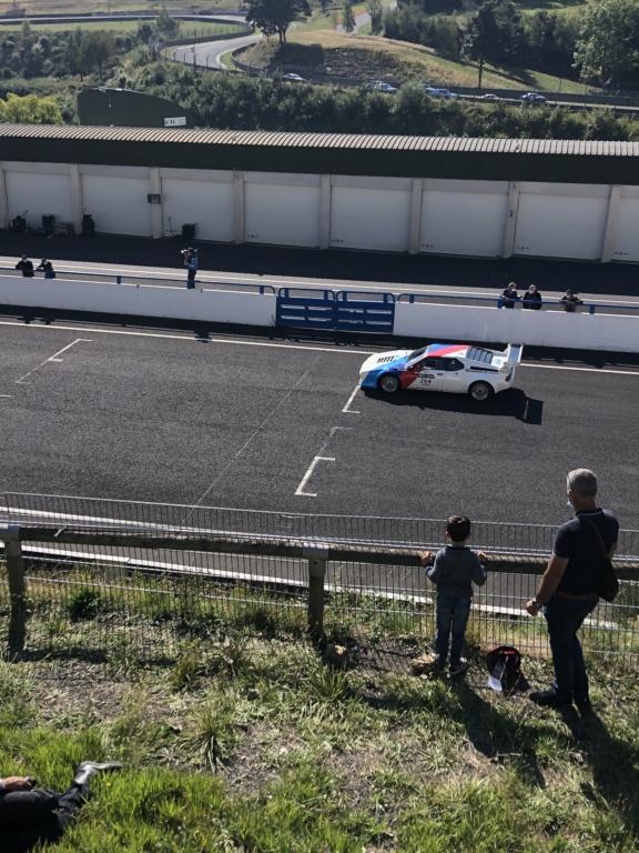 Tour Auto 2020 Circuit Charade !! D0a55510