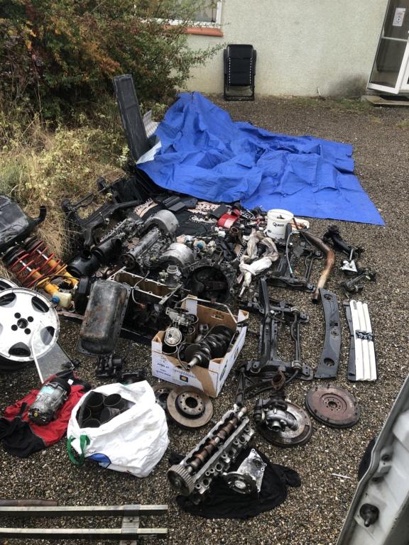 Pièces 205 GTi / Rallye  et autres D2f07e10