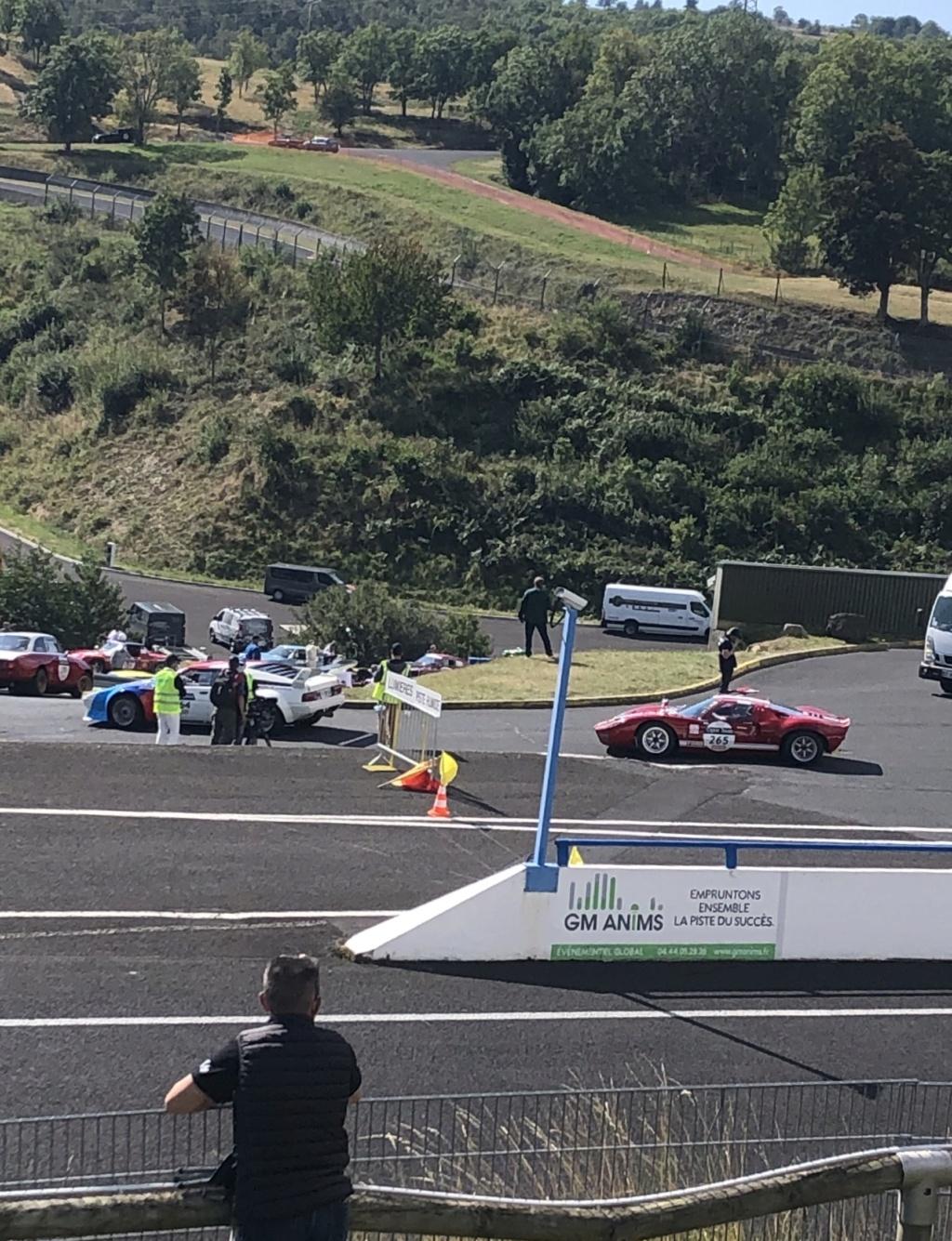 Tour Auto 2020 Circuit Charade !! E3b3d010