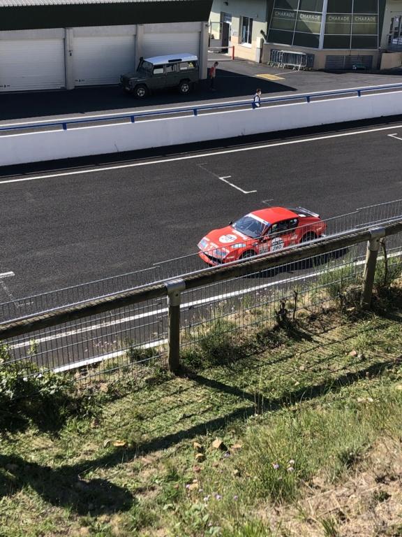Tour Auto 2020 Circuit Charade !! Fdb3db10