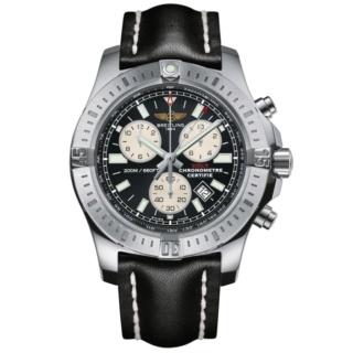 Une montre pour mes 30 ans - Page 3 A7338810