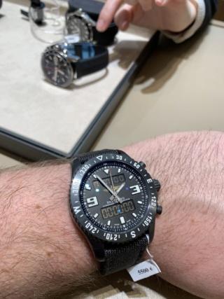 Une montre pour mes 30 ans - Page 3 Img_0213