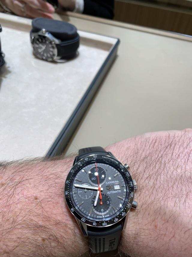 Une montre pour mes 30 ans - Page 3 Img_0214