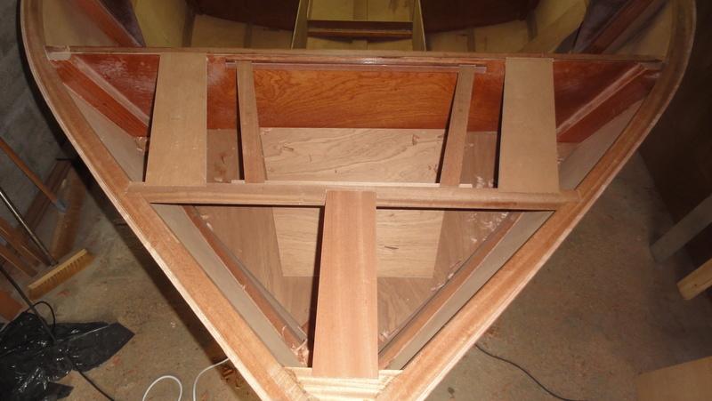 construction de Banjo 640 - Page 6 Dsc02410