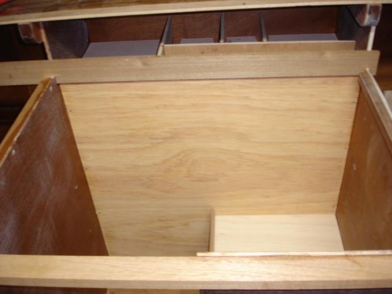 construction de Banjo 640 - Page 6 Dsc03616