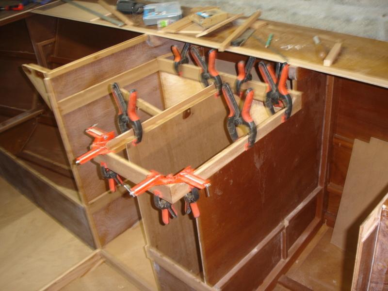 construction de Banjo 640 - Page 6 Dsc03618