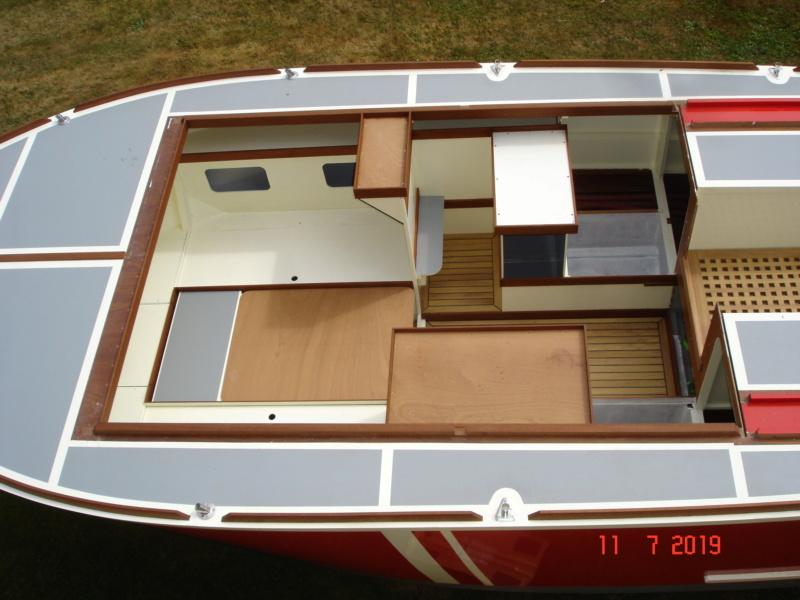 construction de Banjo 640 - Page 8 Dsc03826
