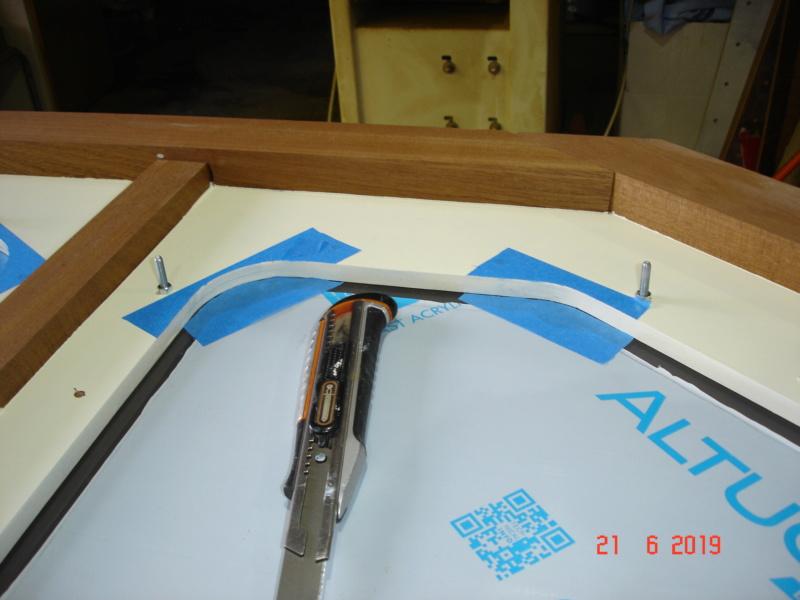 construction de Banjo 640 - Page 8 Dsc03837