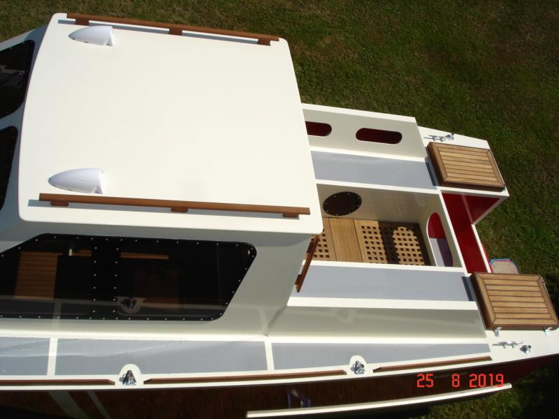 construction de Banjo 640 - Page 8 Dsc03844