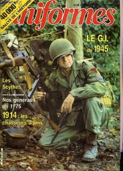 GI 1945 R3002210