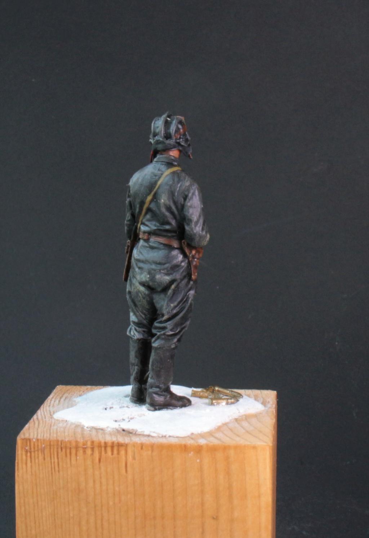 Tankiste soviétique (hiver 1944-45)   Figurine ReedOak au 1/24e Ts_513