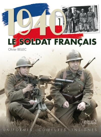 Bibliographie de la campagne de France Biblio10