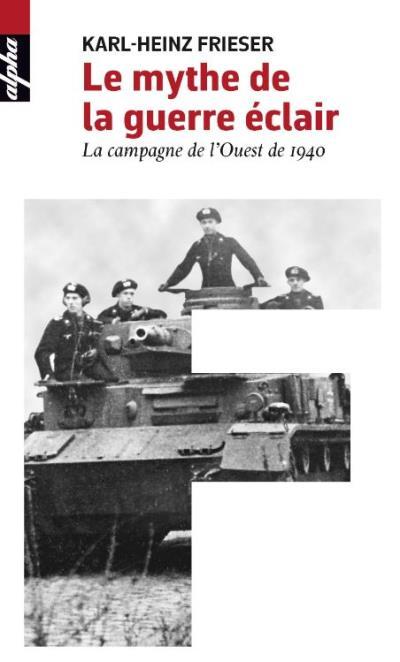 Bibliographie de la campagne de France Le-myt10
